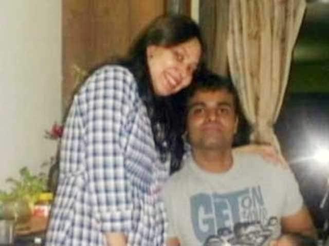 Videos : कैप्टन सुनील जेम्स टोगो जेल से रिहा