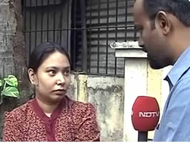 Videos : कैप्टन सुनील जेम्स की रिहाई से परिवार खुश