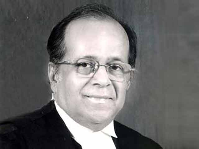 Video : Fit case for action against Justice Ganguly, says Attorney General: sources