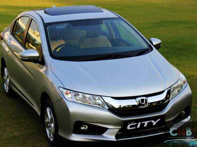 how to clean aircon filter honda city