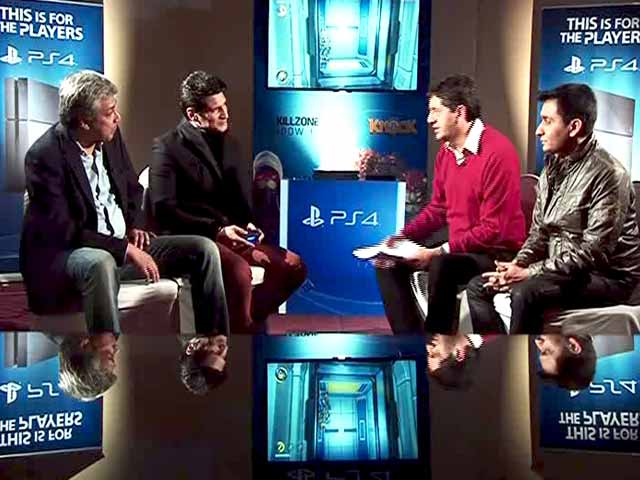 Video : Gadget Guru This Week: PS4 India launch, latest news, smartphone reviews, more