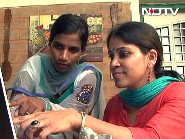 Video : हमारी बेटियां हमारा गौरव : आगे बढ़ती लड़कियां