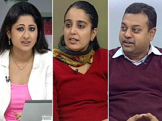Video : AAP shuns privileges: total change or tokenism?