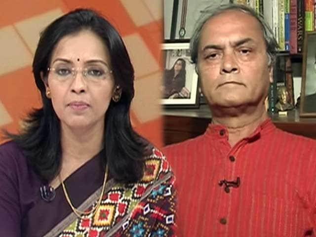 Videos : बड़ी खबर : आम चुनाव से पहले मोदी को घेरने की तैयारी?