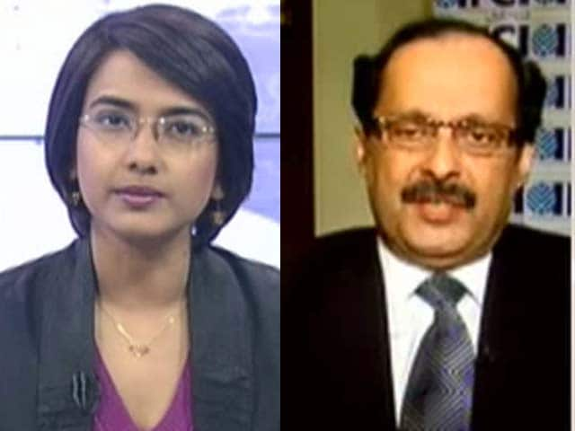 Video : Bank licence to help cost of borrowing: IFCI on 2014 outlook