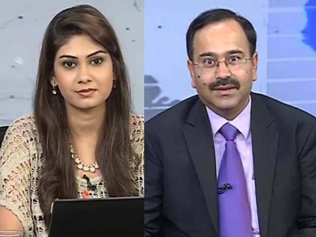 Video : Expect Nifty to touch 6,700: ICICI Securities