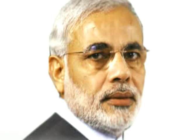 Video : रांची में नरेंद्र मोदी की रैली, सुरक्षा के कड़े इंतजाम