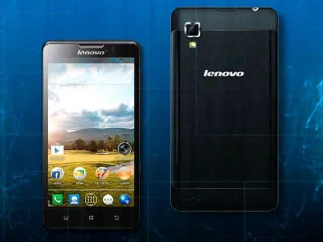 Video : Cell Guru: Last Phone Standing (Best Smartphone Under Rs. 20k)
