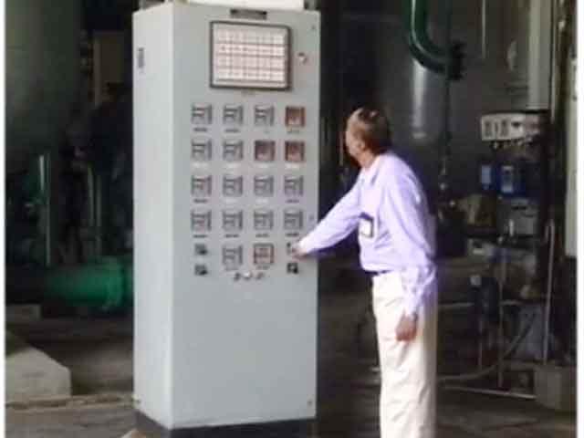 Video : दिल्ली सरकार बिजली पर देगी सब्सिडी : सूत्र