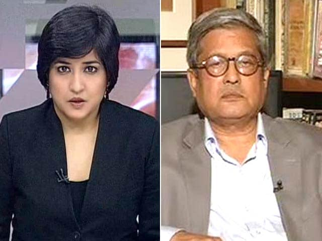Video : Have the BJP and Congress lost anti-corruption plank to AAP?