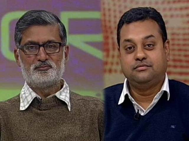 Video : Speech vs substance: India seeks 2014 PM