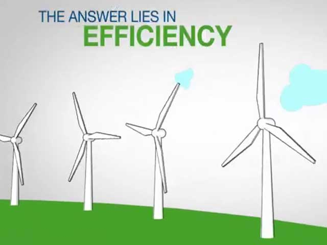 Video : Mission Energy: Let's make India 'energy efficient'