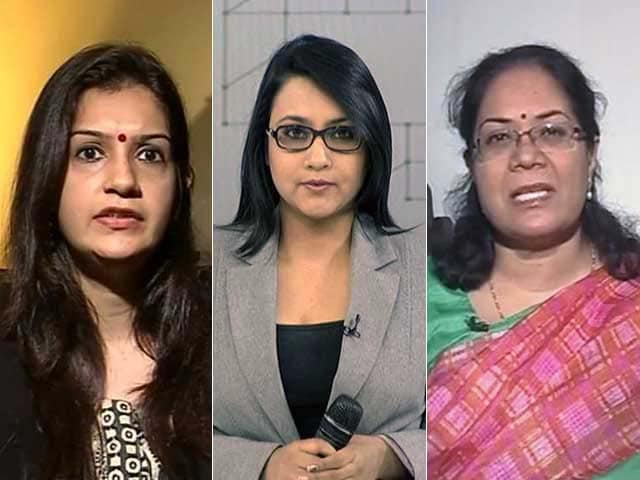 Video : Will NRI support be crucial in 2014 polls?