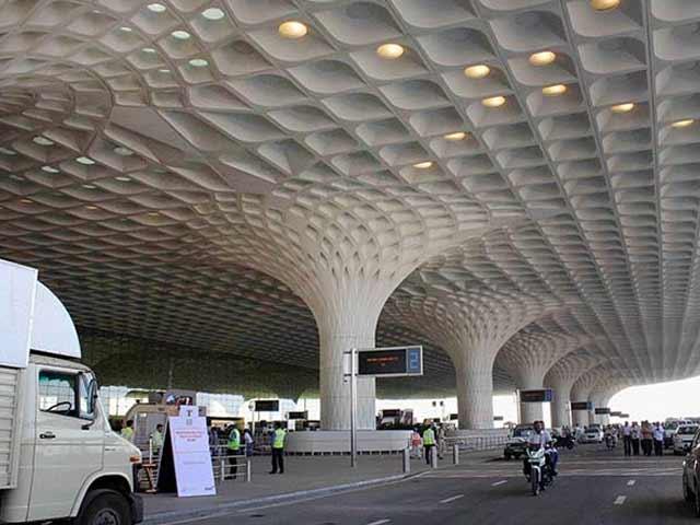 Videos : कैसा है मुंबई का नया एयरपोर्ट टी-2, आइए देखें
