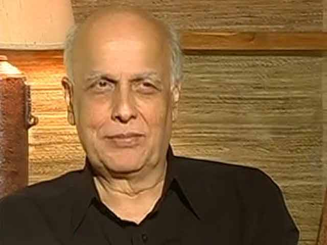 Failed as a father for not stopping Alia from dancing in Saifai: Mahesh Bhatt