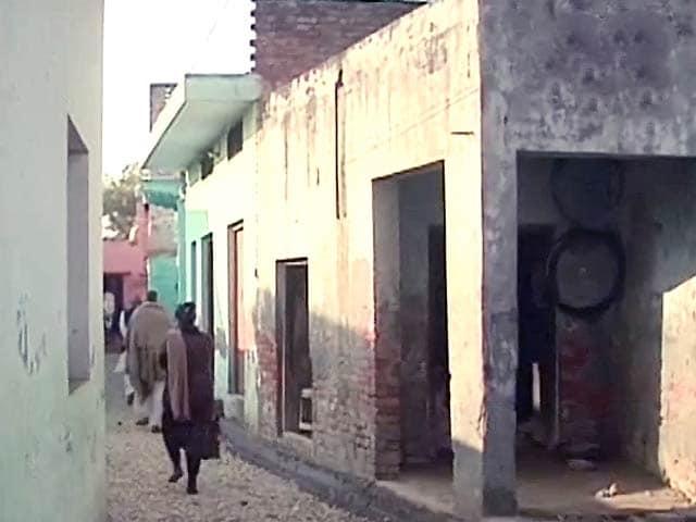 Videos : मुजफ्फरनगर दंगा : इंसाफ की आस में पीड़ित