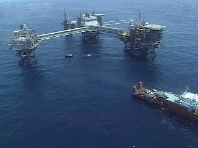 Video : स्पेशल रिपोर्ट : कच्चे तेल की कीमतें क्यों बढ़ती हैं?