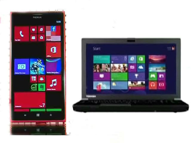 Video : Gadget Guru This Week: Lumia 1520 review, CES 2014, and more