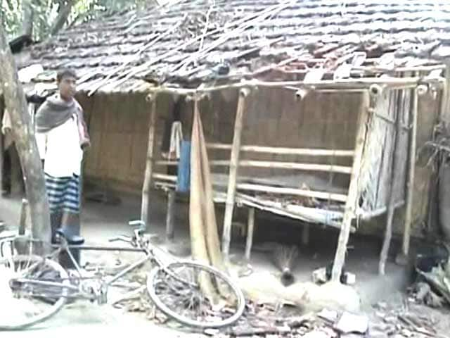 Video : Widespread attacks on Hindus in Bangladesh on polling day