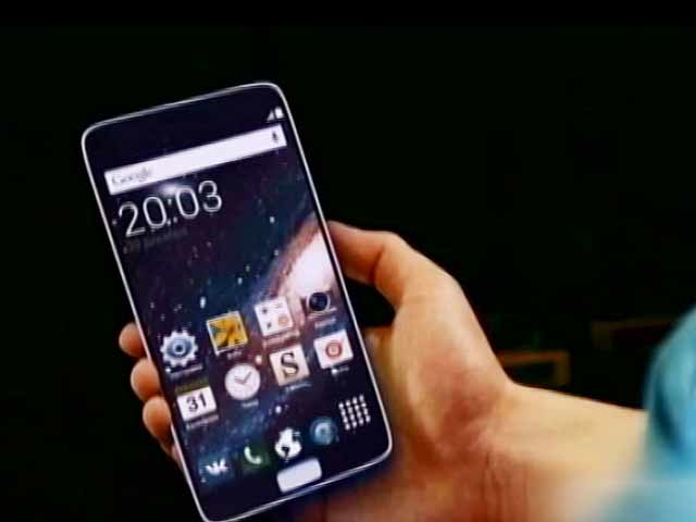 Video : Cell Guru: Top 5 phones to look out for in 2014