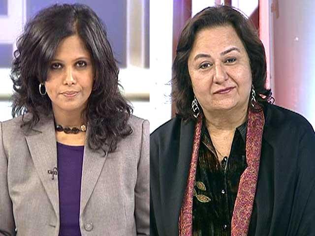 Manish Tiwari: Latest News, Photos, Videos on Manish Tiwari