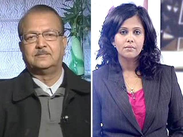 Video : Crackdown on the helpless in UP?