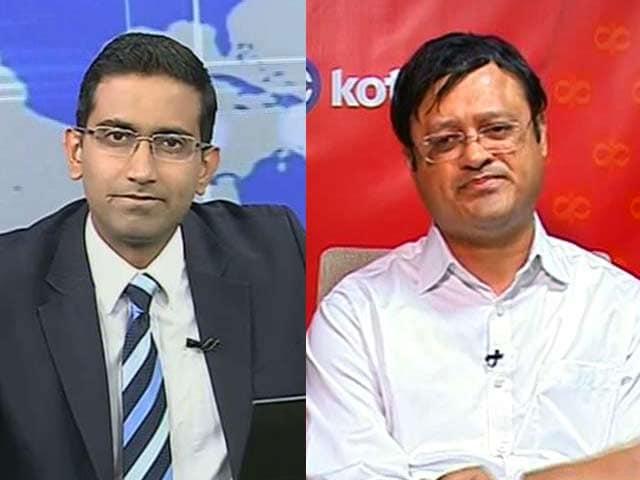 Video : Interest rate tightening may happen in March: Sanjeev Prasad