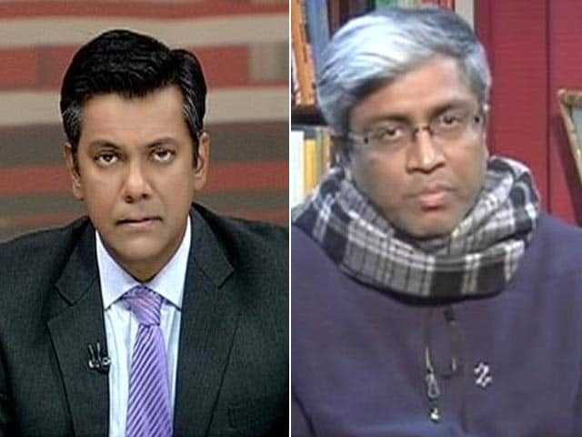 Video : Has the Aam Aadmi Party lost the plot?