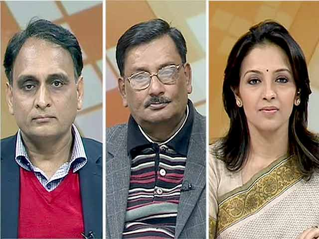 Video : बड़ी खबर : पार्टी में दोबारा जान फूंक पाएंगे राहुल गांधी?
