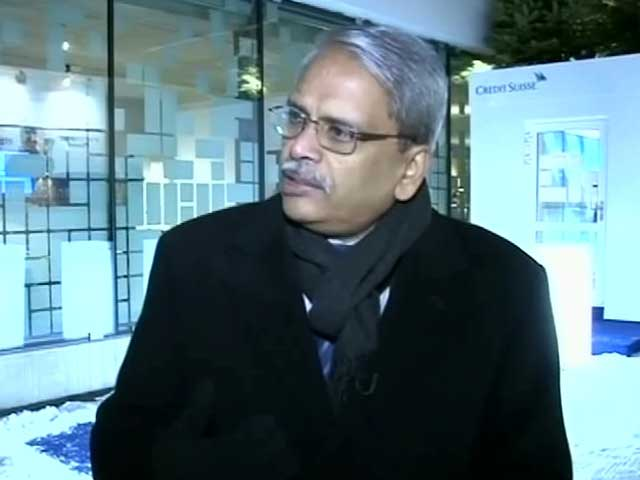 Video : Message from India Inc: AAP needs to become more mature