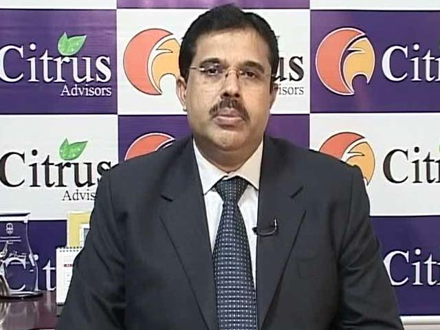 Video : RBI may not raise rates in next policy meet: Sanjay Sinha
