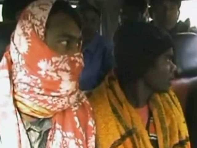 Videos : बीरभूम में 'गैंगरेप' के मामले में सुप्रीम कोर्ट ने मांगी रिपोर्ट