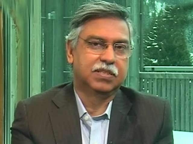 Video: India's long-term story very bright: Sunil Munjal of Hero