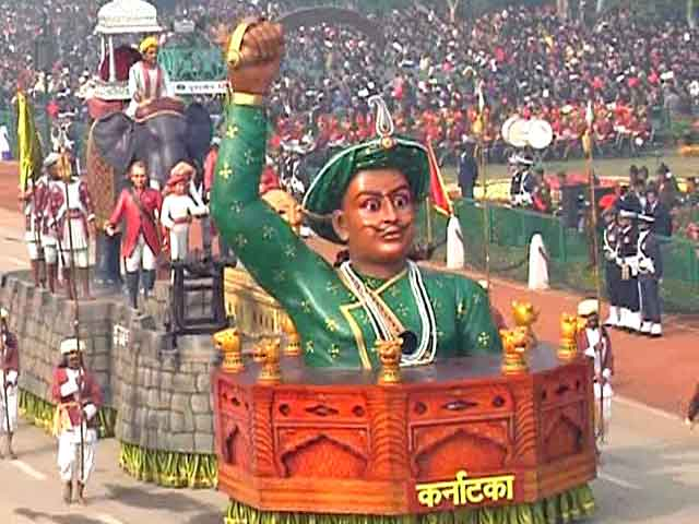 Video : 200 years later, Tipu Sultan's Karnataka debates his legacy
