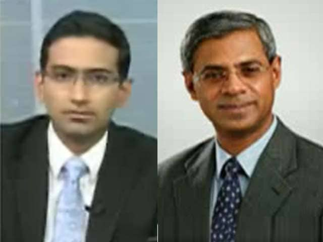 Video : Federal Bank on RBI rate hike