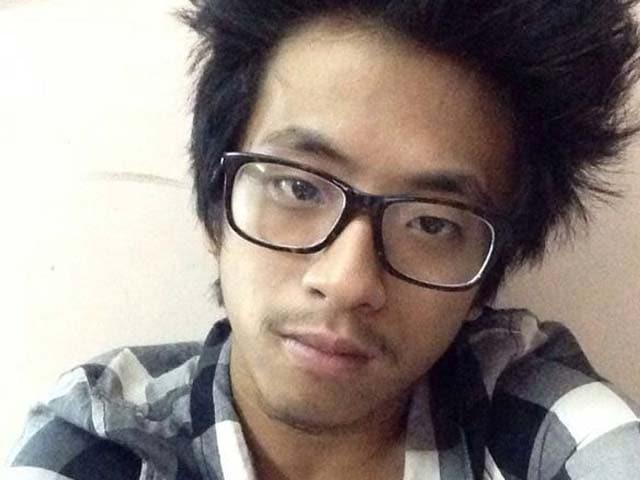 Video : Arunachal student dies after fight at South Delhi market