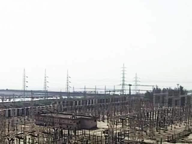 Videos : खबरों की खबर : दिल्ली में बिजली महंगी, बत्ती गुल