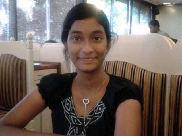 Video : Mumbai techie's murder: suspect detained from Andhra Pradesh