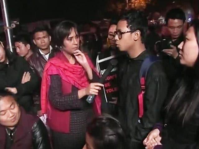 Video : <i>Chai Stop</i>: Racist <i>hain hum</i>?