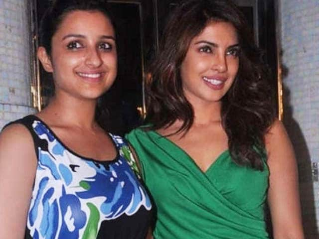 Video : Wheelers and dealers: The Chopra sisters