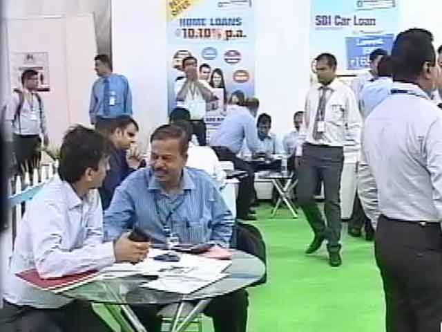 Video : Where is your home loan EMI headed?