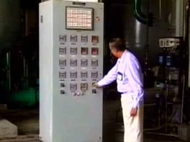 Videos : दिल्ली में 26 मार्च तक बिजली संकट नहीं