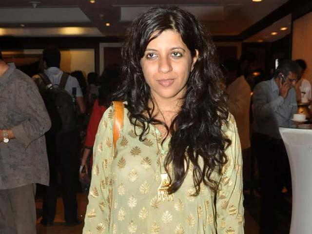 Video : Zoya Akhtar's multi-star film takes shape