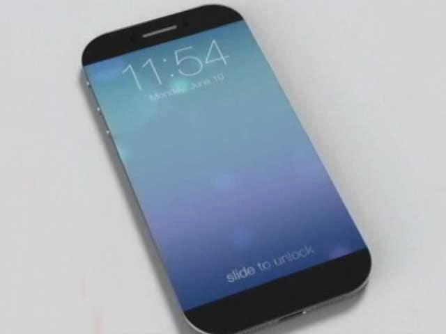 Video : Cell Guru This Week: LG G Flex, Karbonn Titanium S5 +, MWC 2014 and more