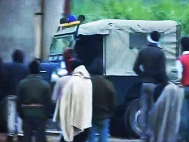 Videos : मुजफ्फरनगर दंगे के आरोपी अब तक फरार