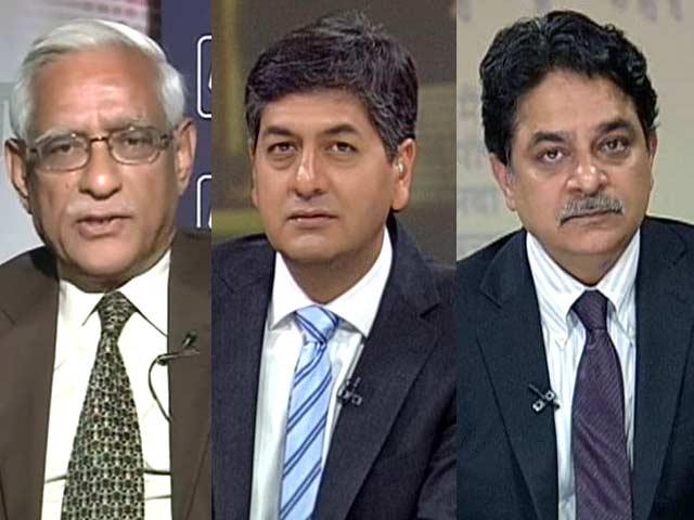 Video : Analysis of Chidambaram's Interim Budget 2014