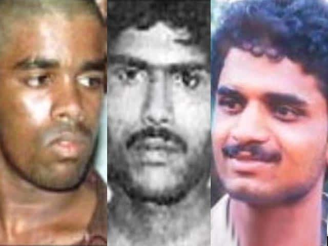 Video : Supreme Court commutes death sentence for Rajiv Gandhi's killers to life