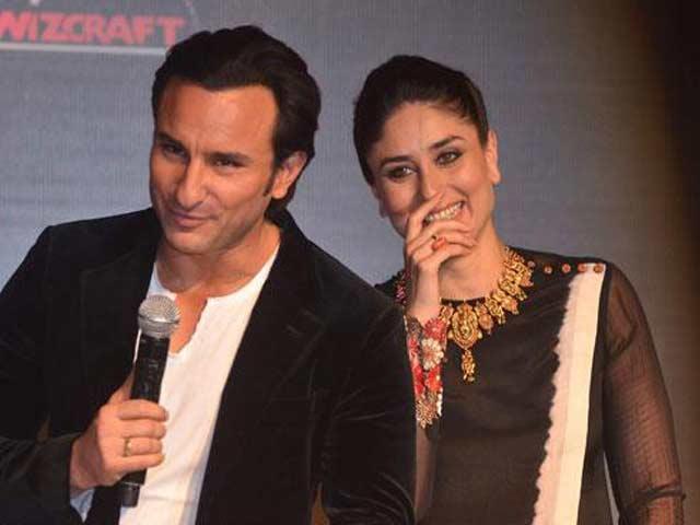 Video : Bollywood's big American dream