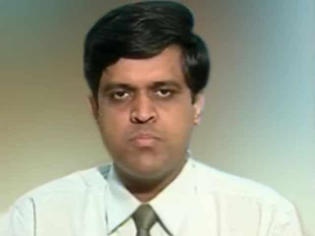 Video : Celerio could give 10% additional volumes for Maruti: SBI CapSecurities