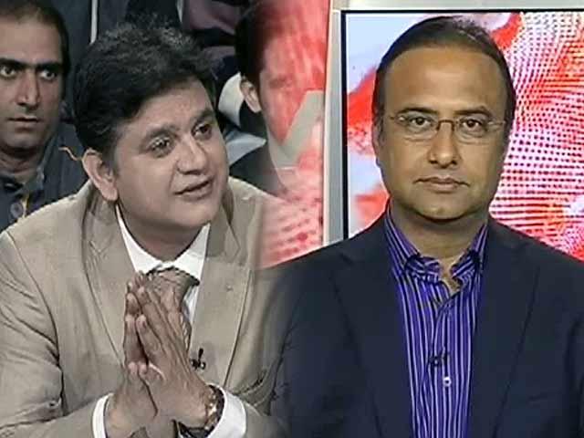 Videos : मुकाबला : आईपीएल से क्रिकेट को नुकसान?